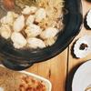 【2月の料理教室】続!かんぶつ食堂 日本のdry food ! 乾物をおいしく食べよう。