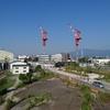 2018-08-01 海老名駅間