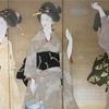 【展覧会】「近代日本の美人画展」@講談社野間記念館(2019/6/2):2019/7/15(月・祝)で長らく休館に