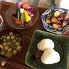 いのちを養うー辰巳芳子さんに学ぶ食べること