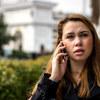 0120985570って何の番号?迷惑電話かと思いきや、折り返し対応して正解な営業電話でした(BIC WiMAXからの着信)。