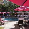 ロイヤルハワイアンホテルのプールについて徹底解説!あれ、こんなもん?!
