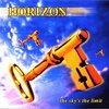 Horizon 「The Sky's The Limit」