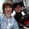 「日本?2017年内で7回目!」香港からふらり一人旅…Hello你好、タオさん!