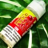 売り切れ続出⁉ RYPE VaporsApple Kiwi 120ml