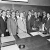 アメリカに移住した「元ナチス・ドイツの科学者」たち