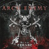 ARCH ENEMY 『Rise Of The Tyrant』 (2007)