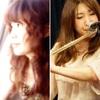 10/14(土)天才フルーティスト♪太田朱美さんとDUO@中野Sweet Rain