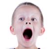 【口内ケア】正しい歯磨きの方法と電動歯ブラシやフロスの選び方に関するまとめ記事。