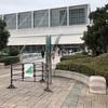 1/8 欅坂46 個別握手会@幕張メッセ