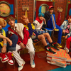 防弾少年団(BTS)メンバーが好きなファッションブランドをまとめてみた!バンタン大好きなARMYが必見!