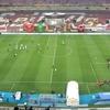 メキシコ杯 2019年後期 第2節 U. de G. 0-2 UNAM
