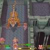 聖剣伝説2(リメイク版) 攻略チャート2、魔女の城~風の神殿