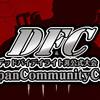 参加者募集中!DeadbyDaylight日本大会が2月24日開催されるようです!急げ!