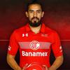 メキシコリーグ2016年前期 第13節 プレビュー3