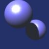 【Unity】頂点+フラグメントシェーダープログラミング 1
