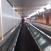 初めて羽田空港に行った件