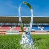 プリマベーラ: 2019/20 UEFA ユースリーグ決勝ラウンドが8月に再開と発表