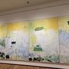 久しぶりのNational Gallery of Art