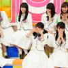 6月13日放送の第10話「NOGIBINGO8!」ネタバレまとめ感想・見逃し配信動画・あらすじ