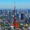日本企業は収益性が低い