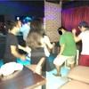 【セブ島留学】オタクがフィリピンのクラブ行った結果www