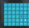 Windows 10 で家電を操作する!Nature Remo for UWP アプリを作りました