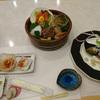 ホテル恵風 師走の北海道2018