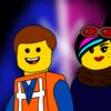 映画「レゴ(R)ムービー2」感想 期待を裏切らない面白さ レゴだからってバカにしないでほしい