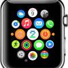 watchOS 2 の新機能のサンプルコード集『watchOS-2-Sampler』を公開しました