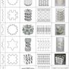 折り紙設計