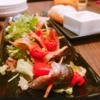 【閉店】肉食薫製バル LEONESTA (レオネスタ)