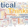 """Critical Thinkingを""""批判的思考""""と訳した人は罪深いと思う"""