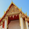 東南アジアに1ヶ月間外こもり。月5万円生活してみて予想外だったこと。