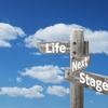 理想の人生を実現する方法「人生のゴールを決める」