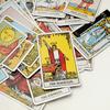 カード占いを学ぶコツ