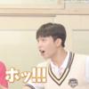 【NCT】nct127 ジャニさんのバラエティ力w w w 【動画】