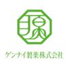 プラスニドSTORY【Vol.1】