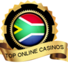 Best 3 South African Online Casinos