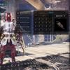 MHW:いろんな「皇金火属性武器」でドスジャグラスに挑んできたのでまとめて装備紹介!その1