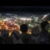 TVアニメ『僕だけがいない街』舞台探訪(聖地巡礼)@函館山編