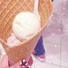 ・6/10シングル予約イベント@ららぽーと豊洲