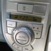 車のエアコン故障!またも費用発生!原因はおそらくブロアモーターの消耗で交換作業が必要に。