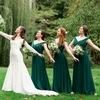 Il faut trouver bon photographe du mariage de rêve