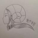 都姫つむりブログ