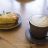楽しいCafeで美味しいカプチーノと自家製ケーキをどうぞ @おおわだCafe 千葉県八千代市大和田 初訪問