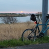 早朝サイクリングのすすめ