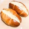 卵ロールパンを作ろう!しかし失敗した!!