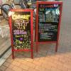 Cabaret LPT vol 3 review by Fumikura