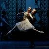 ニコライ二世の悲劇を描いたバレエ『眠れる森の美女』「皇帝最後の娘」@プラハ国立歌劇場 3月20日